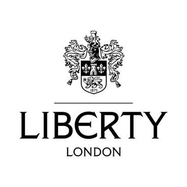 Liberty-London.jpg