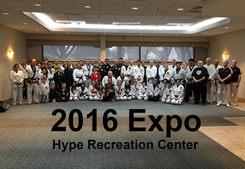 Expo 2016.JPG