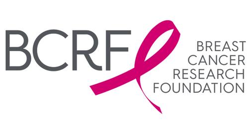 bcrf-logo-fb.png