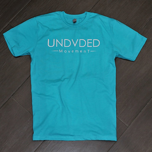 Tahiti/Arctic Novelty UNDVDED