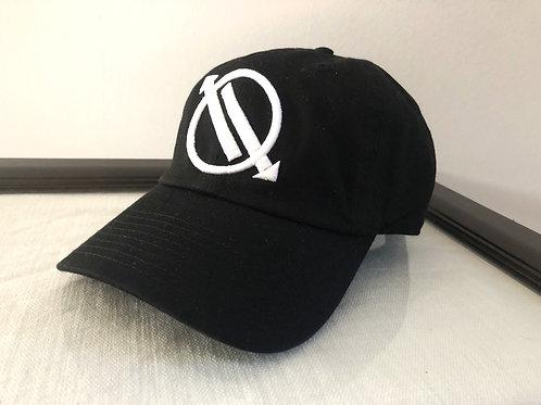 UNDVDED Logo Dad Hat