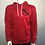 Thumbnail: The Exclusive UNDVDED Hoodie