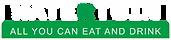 Logo+aycead.png
