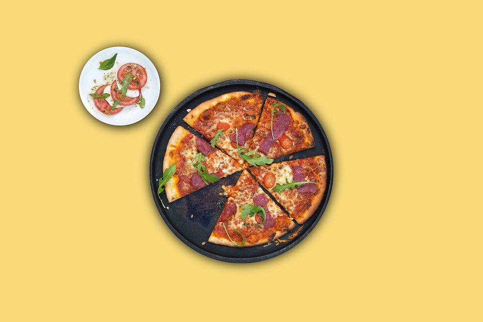 WebBg_Pizza.jpg