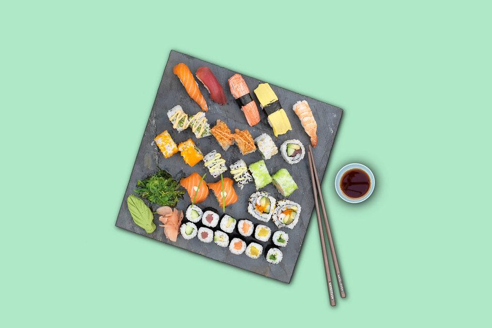 WebBG_Sushi.jpg
