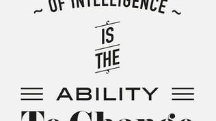 Guide for Behavior Based Strategies to Improve Leadership Emotional Intelligence