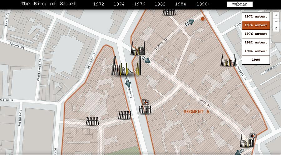 Screenshot 2020-07-13 at 10.08.51.png