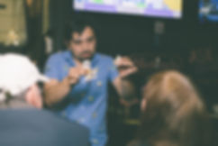 Beer and Magic 420-56.jpg