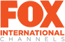 Fox_International_Channels_logo_20130122