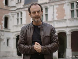 """""""La Guerre des Trônes"""" : France 5 commande une saison 2 de sa série documentaire avec Brun"""