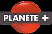 logo planete plus.png