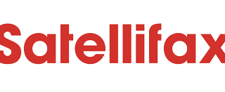 Pernel Media : Production d'un documentaire sur Attila pour la case science de France 5 (Satelli
