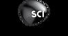 science-channel-logoblack-transparent (1).png