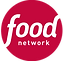 615px-Food_Network_New_Logo.webp