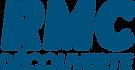 Logo RMC_Découverte.png