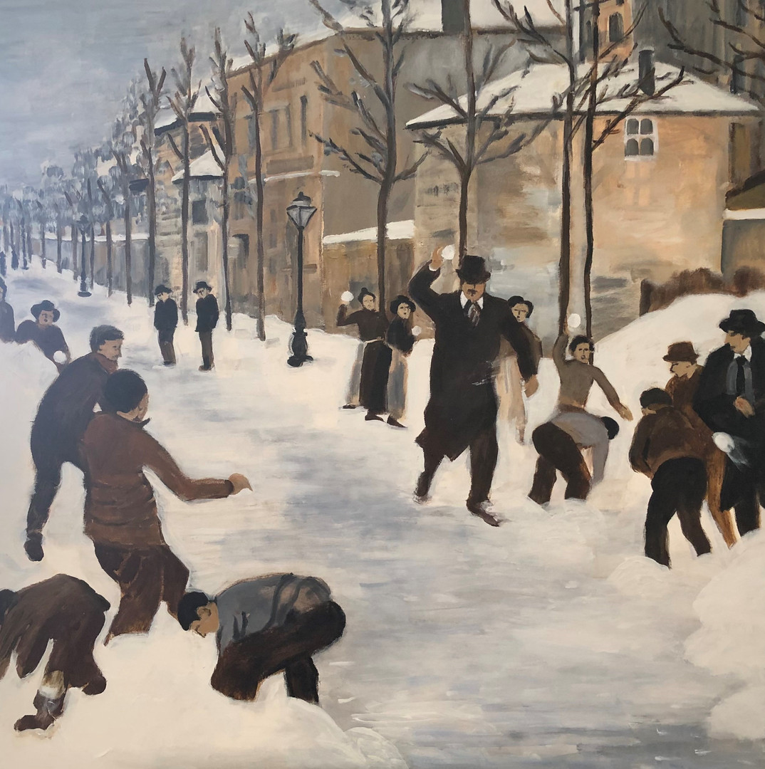 Snowball Fight 19th Century.JPG
