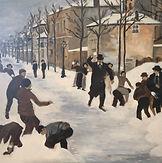Snowball Fight 19th Century.JPG