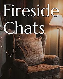 Book - Fireside Chats