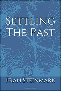 new%20settling%20the%20past%20cover_edit