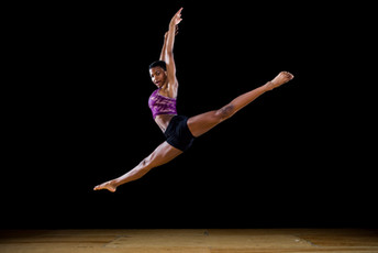 Alexis leap.jpg