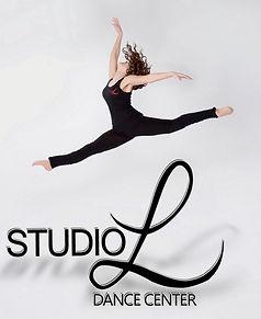 Trisha leap n logo.jpg