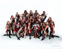 LadyLs Team.jpg