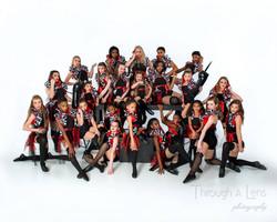 LadyLs Team