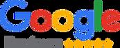 Songlorious google reviews, 5 star reviews