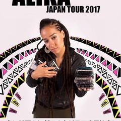 IRIE ALIKA FLYER JAPON TOUR 2017.jpg