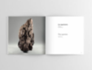Square-Magazine-Mockup copia.jpg