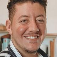 Abdel Moutalebramoul