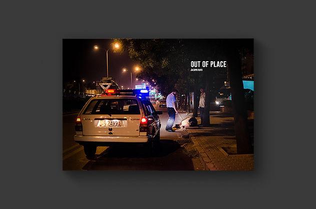 copertina per sito.jpg