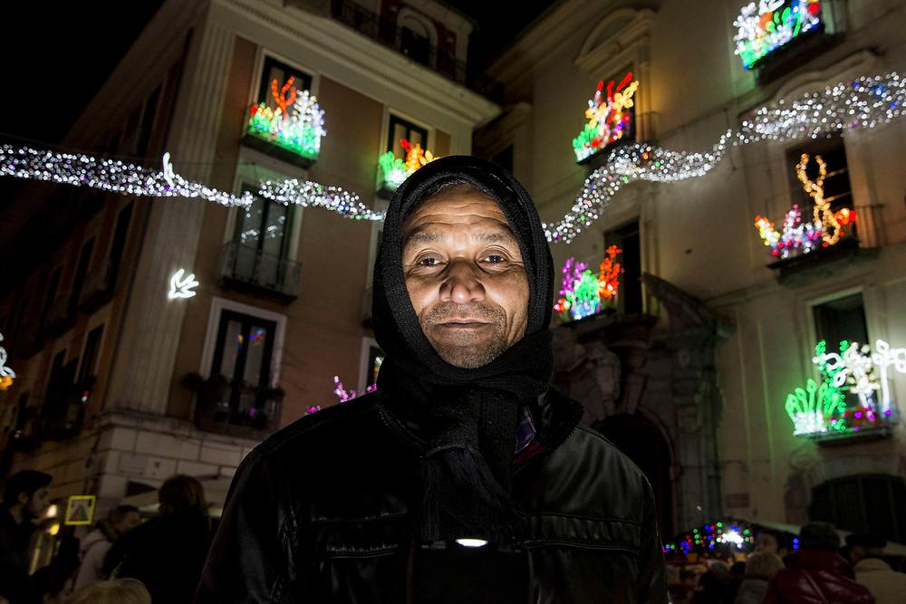 street photography italia