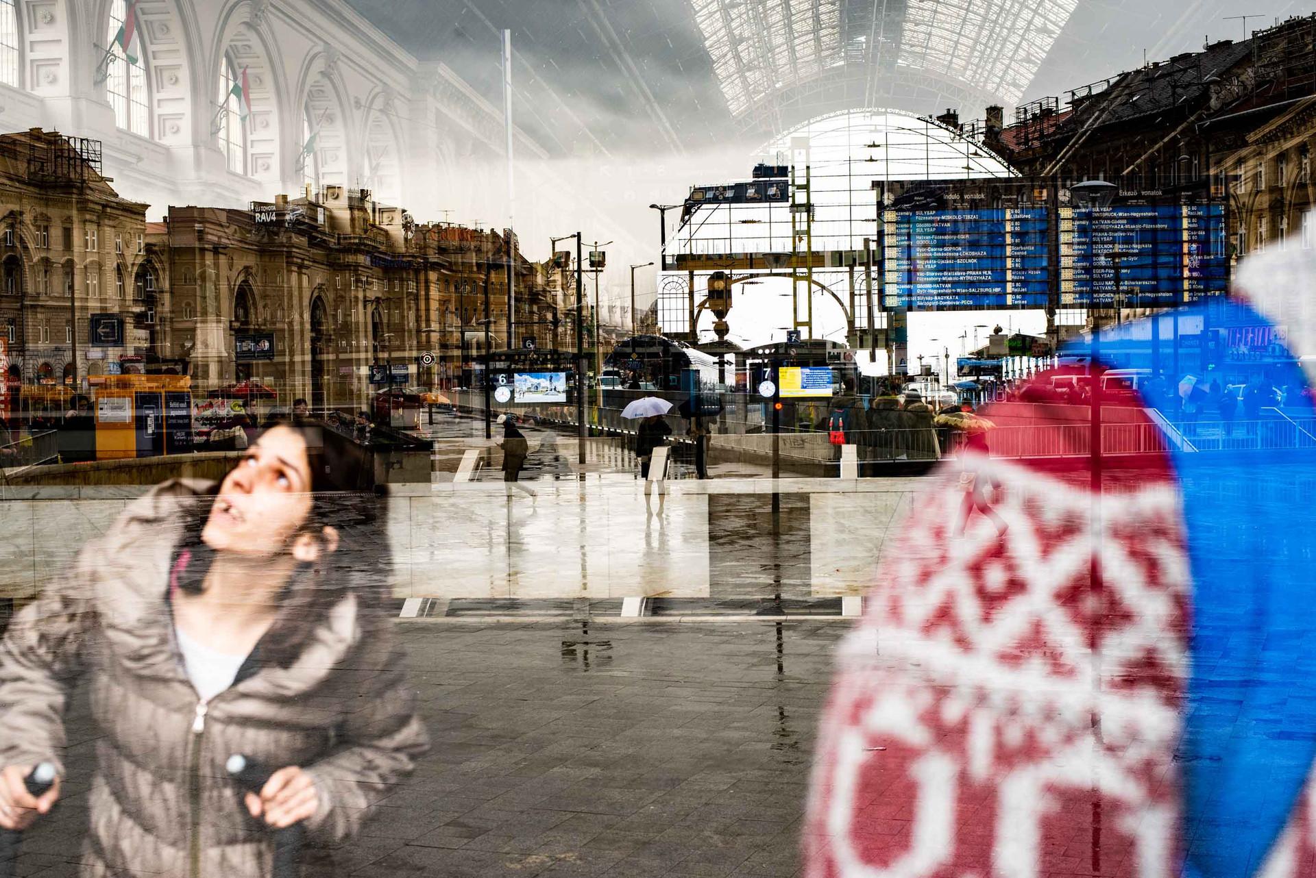 BUDAPEST 2016_01.jpg