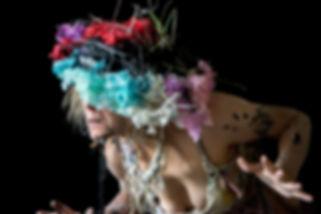 fotografia pubblicitaria economica eventi roma