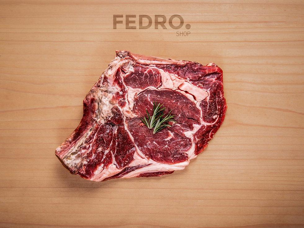 Costata di bovino chianina_legno_Web.jpg