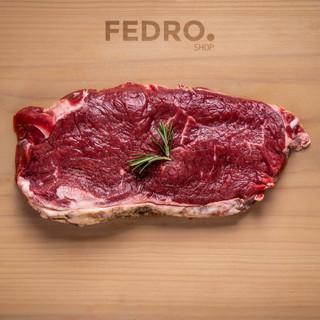 Tagliata bovino chianina_legno_Web.jpg
