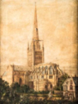 DSC_4223 - Cattedrale olio su tela.jpg