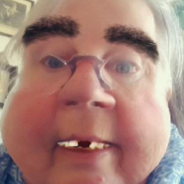 Lo Ann Dwyer