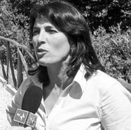 Rita Rufo