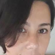 Simone Nakajima