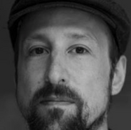 Andreas Heuer