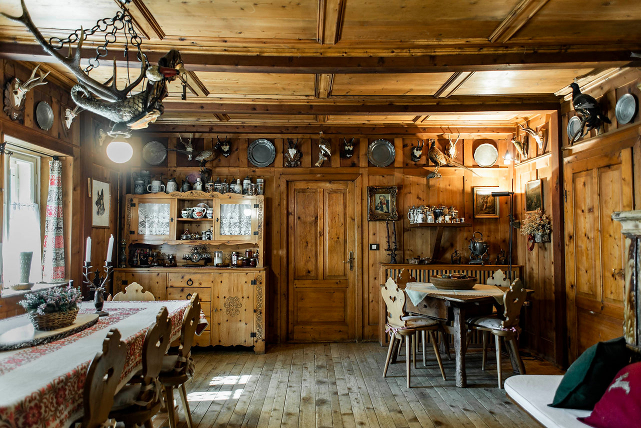 Casa Cavalese_Esterni_038_Jacopo Rufo_20