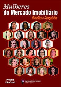 mulheres do mercado imobiliário_BAIXA.jpg