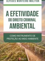 A EFETIVIDADE DO DIREITO CRIMINAL.jpg
