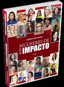 mulheres de alto impacto 3d.png