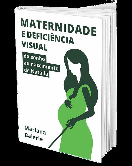 maternidade 3d direita.png
