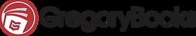 logo gregorybooks_2021_PNG.png
