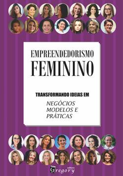 empreendedorismo feminino transformando