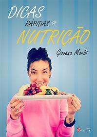 dicas_rapidas_de_nutrição.jpg